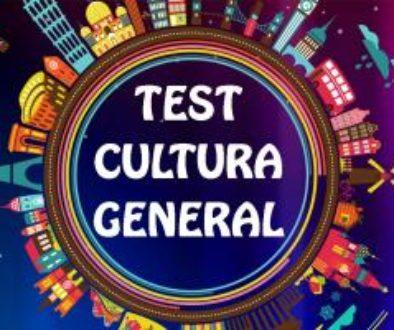 test_de_cultura_general
