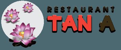 Restaurant chinois le Tan A à Aubagne