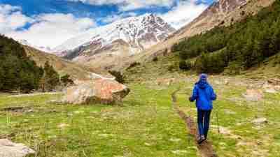 Transcaucasian Trail: Tusheti Explorer, walking holidays in svaneti, walking holidays in tusheti, tusheti self guided, svaneti self guided, hiking in tusheti, hiking in svaneti, walking holidays in georgia, georgia walking holidays