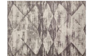 BASEL GRAY 400x240 - FARGOTEX Basel vaip, gray