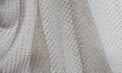 18218tooniga 400x240 - Tüllkardin Ortencia hallikas - erinevad suurused