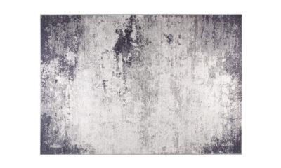 6000178 0 400x240 - DUTCHBONE Caruso vaip, distressed blue - 2 suurust