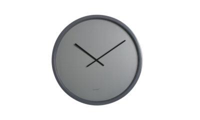 Time bandit 8500007 0 400x240 - Часы ZUIVER Time Bandit – 4 цвета