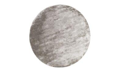ARACELIS PALOMA round 400x240 - FARGOTEX Aracelis vaip paloma, ümar - 2 suurust