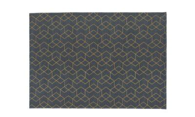 CUBE GOLDEN 400x240 - FARGOTEX Cube vaip, golden