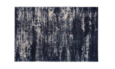 FLARE INK 400x240 - FARGOTEX Flare vaip, ink - 2 suurust