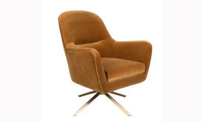 3100086 0 400x240 - DUTCHBONE Robusto lounge tool-3 värvi