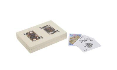 26421 400x240 - Mängukaartide komplekt