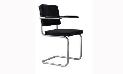 1006050 0 400x240 - Zuiver Ridge tool käetugedega 11 erinevat värvi