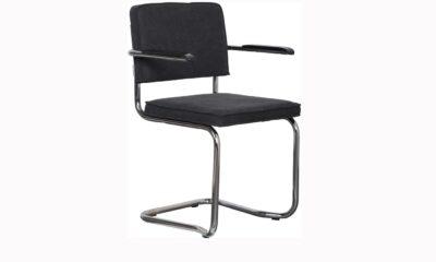 1200075 0 400x240 - Zuiver Ridge tool käetugedega ladustatav 11 erinevat värvi