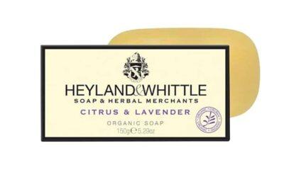 29453 400x240 - *Seep 150gr Citrus&Lavender