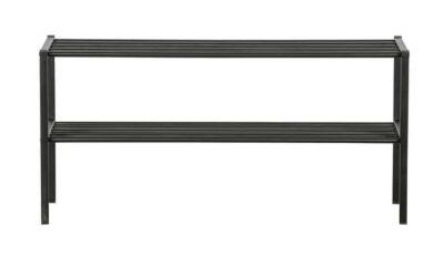 373351 z 400x240 - De Eekhoorn jalatsiteriiul Ferro