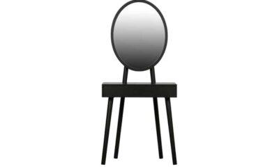 373752 z 400x240 - De Eekhoorn tualettlaud Vanity