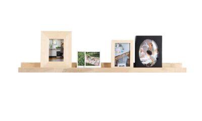 390290 400x240 - De Eekhoorn seinariiul tamm 100cm