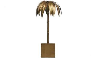 800863 b 400x240 - De Eekhoorn palm messing