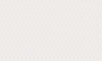 Duro 384 03 400x240 - Duro fliistapeet 384-03