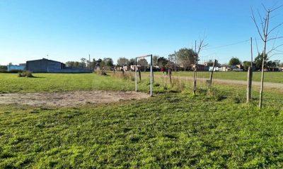 Santa Fe: asesinaron a un nene de 12 años