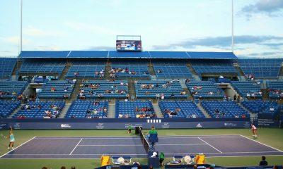 Tennis WTA