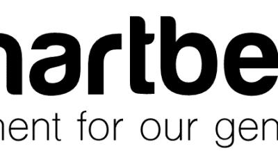 20170922 logo sb eng 1