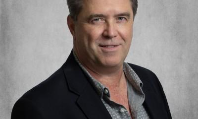 Daryl Hatton ConnectionPoint