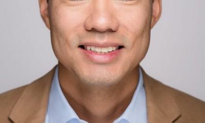 Chris Lin Slrlounge