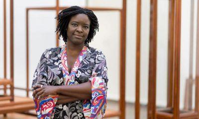 MACBA Names Elvira Dyangani Ose as Next Director – ARTnews.com