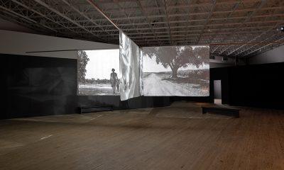 Thomas Heatherwick In Talks for U.K. Covid Memorial—and More Art News – ARTnews.com