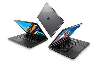 mejores portatiles baratos