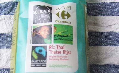 riz-fairtrade