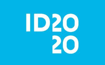 BLOK joins ID2020 Alliance