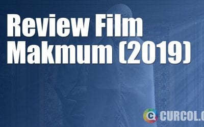Review Film Makmum (2019)