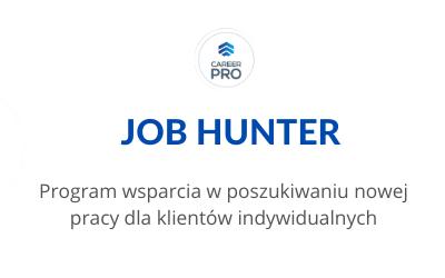 Career PRO