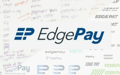 EdgePay