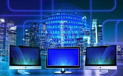 ¿Cómo influye el Big Data en el potencial de las empresas?