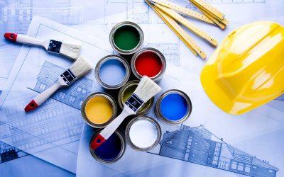 kako-izbrati-fasado barve in materiali fasade