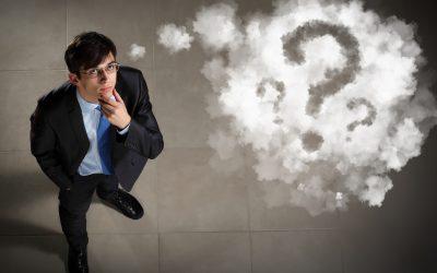 Entscheidungsfindung: 6 Strategien für gute Entscheidungen