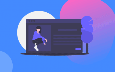 How to add an Author Box in Divi with/without Plugin.