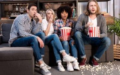 Premiery kinowe 2021, na które warto czekać
