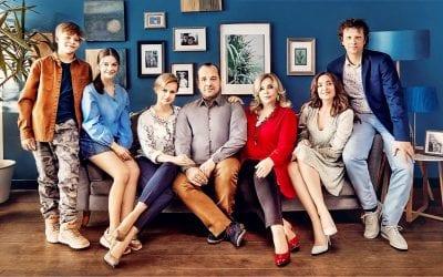Domowe rozgrywki wracają na antenę Polsatu! 3 sezon już w kwietniu!