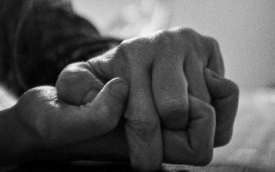 L'abstinence, porte de sortie pour les addictions ?