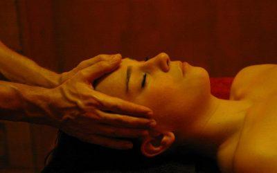 Massage et Pleine Conscience