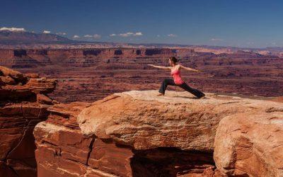 Quels sont les différents types de Yoga ?