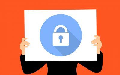 Een goede privacyverklaring maken (GDPR / AVG)