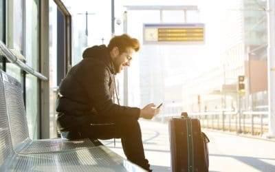 Google beloont mobielvriendelijke websites