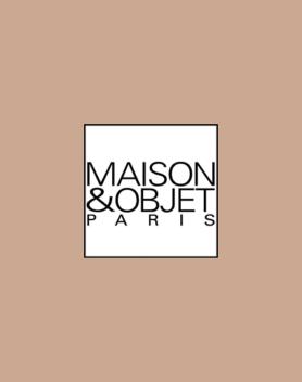 Un nouveau Salon M&O en Janvier 2020