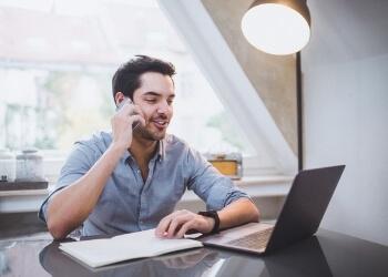 6 tips om met succes een nieuwe baan te veroveren