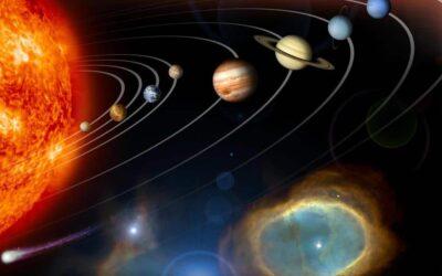 Votre signe astrologique et sa planète maîtresse