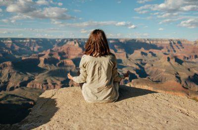 meditazione-e-neuroscienze