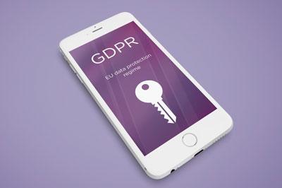 GDPR, la normativa europea su privacy e sicurezza dei dati: quale impatto ha sull'organizzazione delle aziende