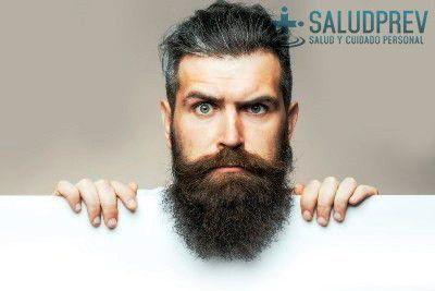 mejor recortadora de barba